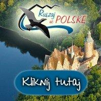 Oferty na wakacje 2014 - na wakacje 2014 -  Polska na weekend czy też na wczasy staje się dla niektórych ludzi, w dużej mierze cudzoziemców, miejscem gdzie można wypocząć w zgodzie ze środowiskiem naturalnym. <!--more-->Przez nasz kraj przebiegają tysiące szlaków turystycznych w poszczególnych regionach. Każdy region jest wyjątkowy i przyciąga do siebie różnymi atrakcjami, które warto uwzględnić na swojej liście planując wakacje 2014!  Krańce południowe Polski to ciągnące się pasma górskie. Wzmożony ruch turystów związany jest z sezonowością. W zimie ludzie przyjeżdżają na parę dni do małych miasteczek górskich, które wtedy ożywają. Powód jest oczywisty –  przyjeżdżamy głównie na narty. Taki aktywny wypoczynek to zastrzyk energii dla naszych organizmów, ale to również znaczące dochody dla pensjonatów czy kwater prywatnych oferujących noclegi. Oferując noclegi Zieleniec konkuruje z innymi ośrodkami cenami oraz położeniem. Ale i inne miasta nie pozostają w tyle, przykładowo noclegi Karpacz czy noclegi Szklarska Poręba również przyciągają wielu sympatyków białego szaleństwa. Dobrze jest więc zagospodarować czas po to aby właśnie tak spędzić wolne chwile.  [IMG=zdjęcie 1 - plaża4ffc39826cdf0.jpg