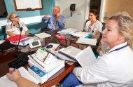 szkolenie medyczne
