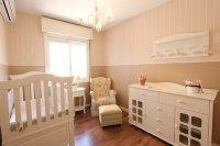 mebelki w pokoju dziecka