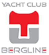 ycb.pl - półkolonie żeglarskie